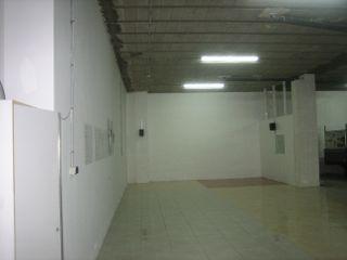Local comercial en alquiler en calle Centro, Catarroja - 75443133