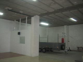 Local comercial en alquiler en calle Centro, Catarroja - 75443135