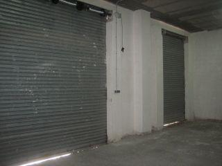 Local comercial en alquiler en calle Centro, Catarroja - 75443136