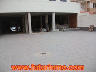 Local comercial en alquiler en calle Ambulatorio, Catarroja - 82601196