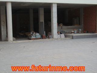 Local comercial en alquiler en calle Ambulatorio, Catarroja - 82601197
