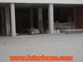 Local comercial en alquiler en calle Ambulatorio, Catarroja - 82601198