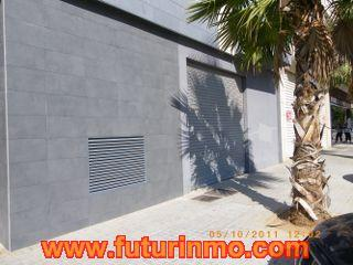 Local comercial en alquiler en calle Ambulatorio, Catarroja - 82601199