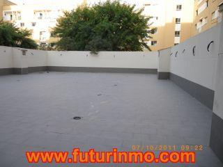 Local comercial en alquiler en calle Ambulatorio, Catarroja - 82601200