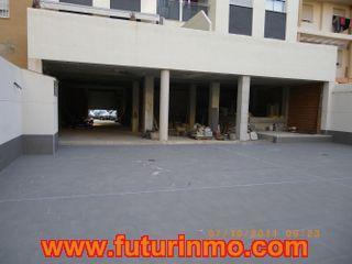 Local comercial en alquiler en calle Ambulatorio, Catarroja - 82601201