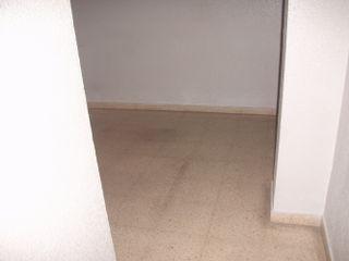 Estudio en alquiler en calle Principal, Barrio de la Rambleta en Catarroja - 91158326
