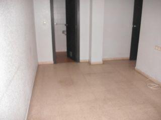 Estudio en alquiler en calle Principal, Barrio de la Rambleta en Catarroja - 91158328