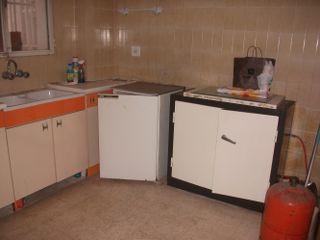 Estudio en alquiler en calle Principal, Barrio de la Rambleta en Catarroja - 91158335