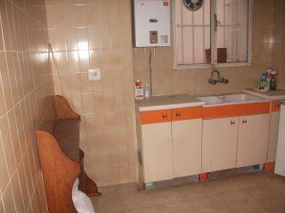 Estudio en alquiler en calle Principal, Barrio de la Rambleta en Catarroja - 91158336