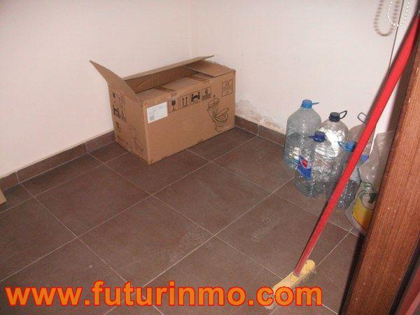 Local comercial en alquiler en calle Florida, Catarroja - 99946447