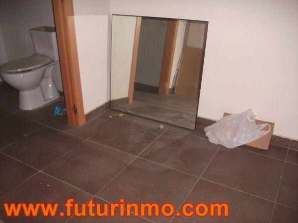 Local comercial en alquiler en calle Florida, Catarroja - 99946448