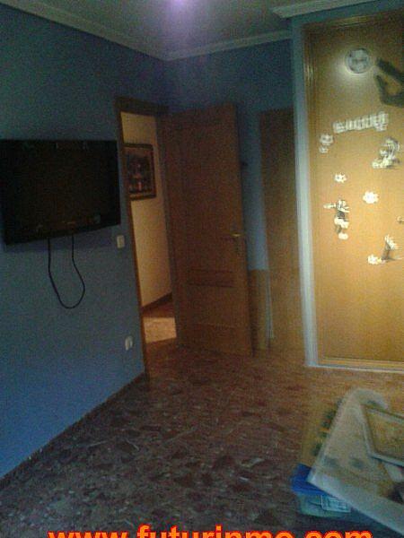 Piso en alquiler en calle Cervantes, Picassent - 213910966