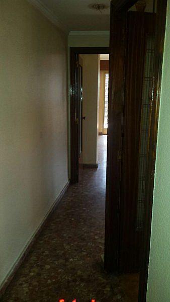 Piso en alquiler en calle Cervantes, Picassent - 213910978