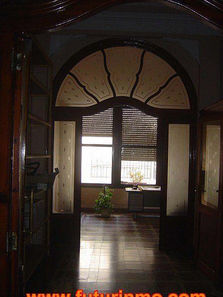 Bajo en alquiler en calle Centro, Sedaví - 220478202