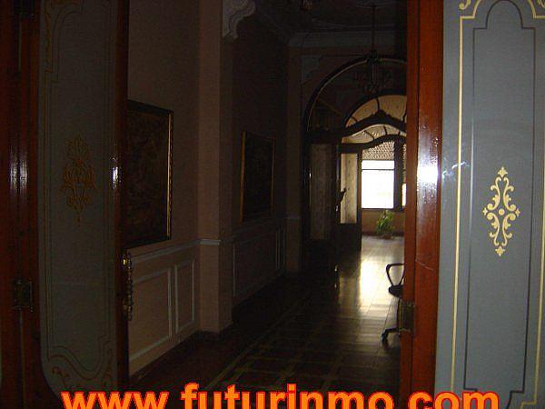 Bajo en alquiler en calle Centro, Sedaví - 220478204