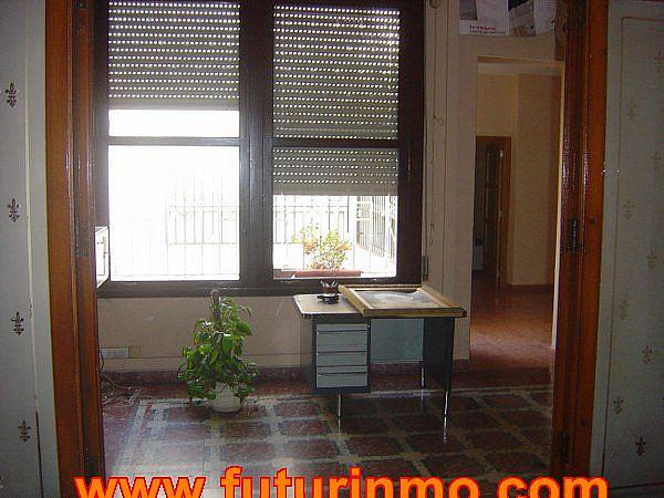Bajo en alquiler en calle Centro, Sedaví - 220478208