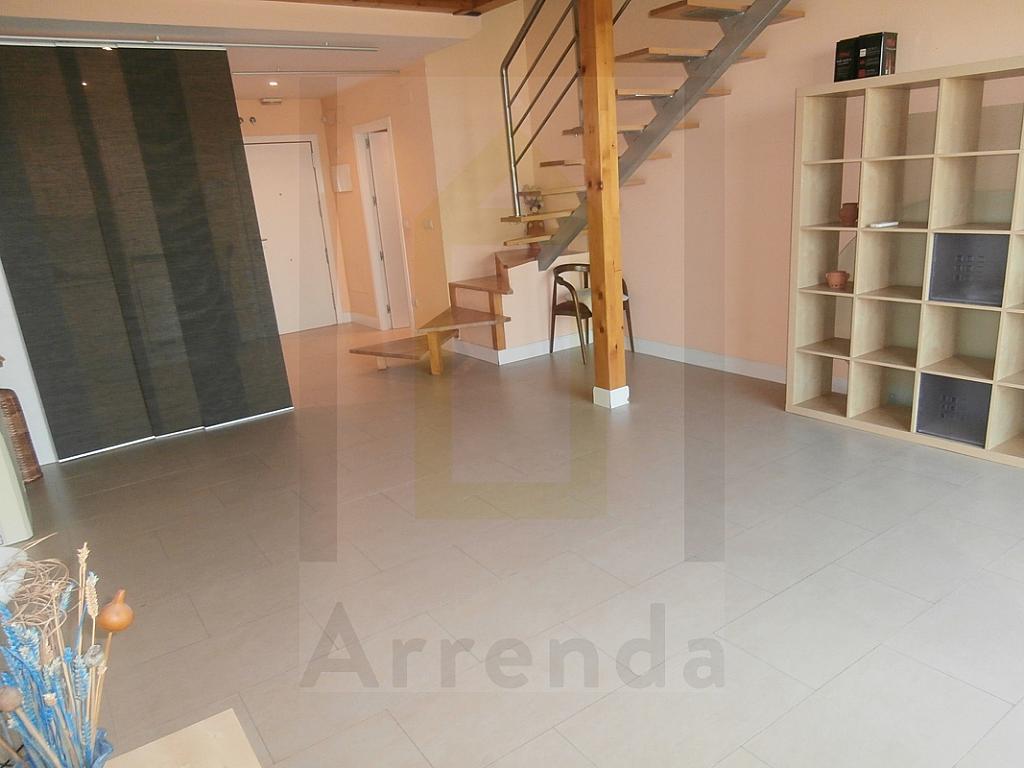 Apartamento en alquiler en calle Poema Sinfónico, Cuatro Vientos en Madrid - 314914476