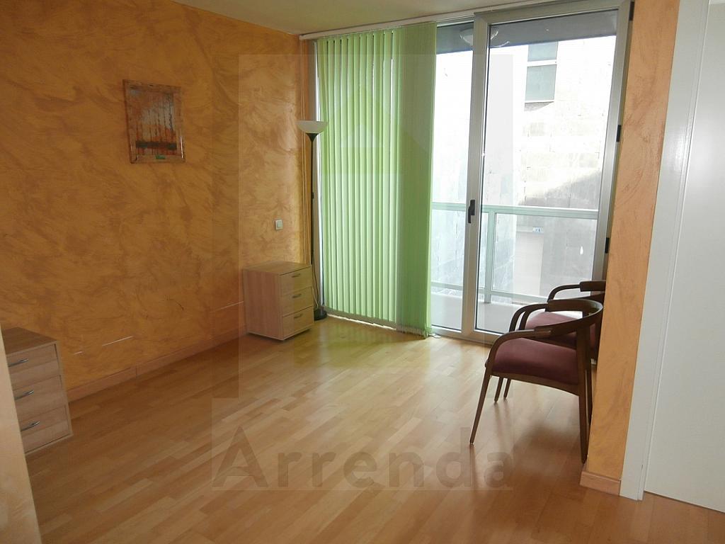 Apartamento en alquiler en calle Poema Sinfónico, Cuatro Vientos en Madrid - 314914487