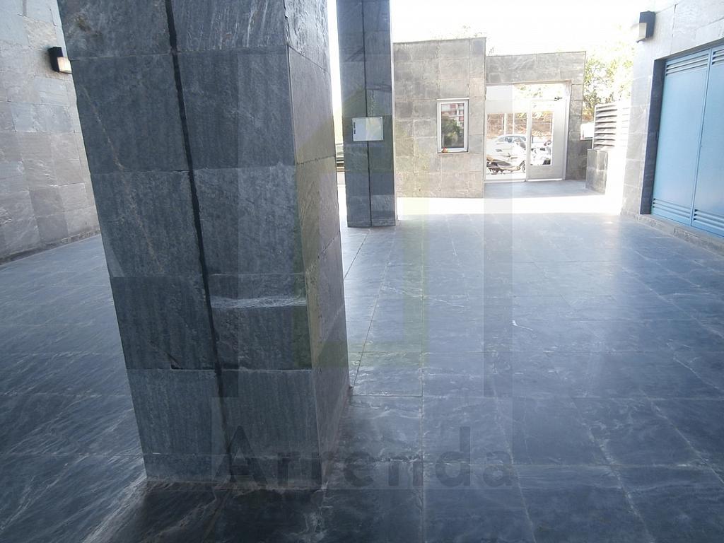 Apartamento en alquiler en calle Poema Sinfónico, Cuatro Vientos en Madrid - 314914519