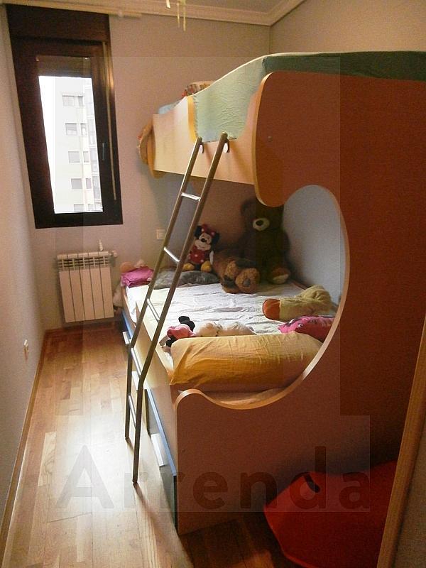 Piso en alquiler en calle Dodge, Orcasitas en Madrid - 331328070
