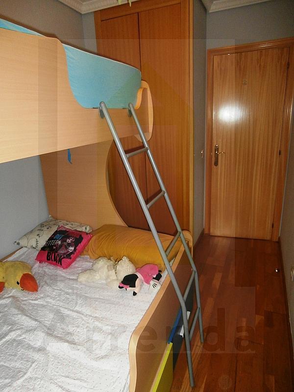 Piso en alquiler en calle Dodge, Orcasitas en Madrid - 331328073