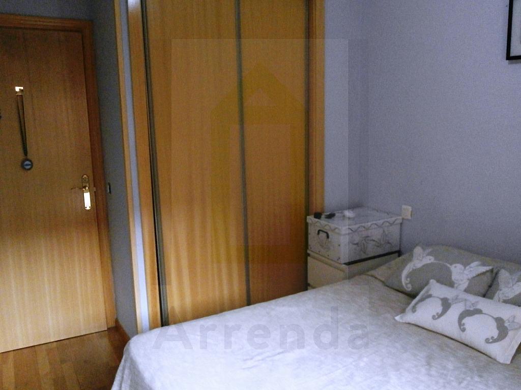 Piso en alquiler en calle Dodge, Orcasitas en Madrid - 331328080