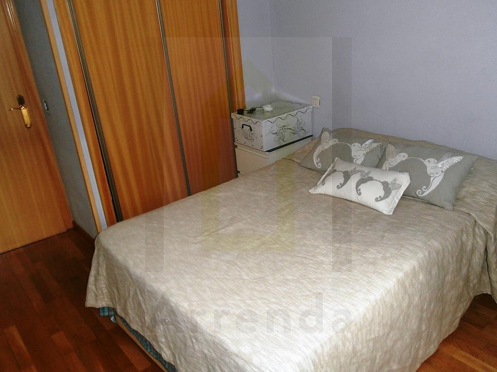 Piso en alquiler en calle Dodge, Orcasitas en Madrid - 331328088