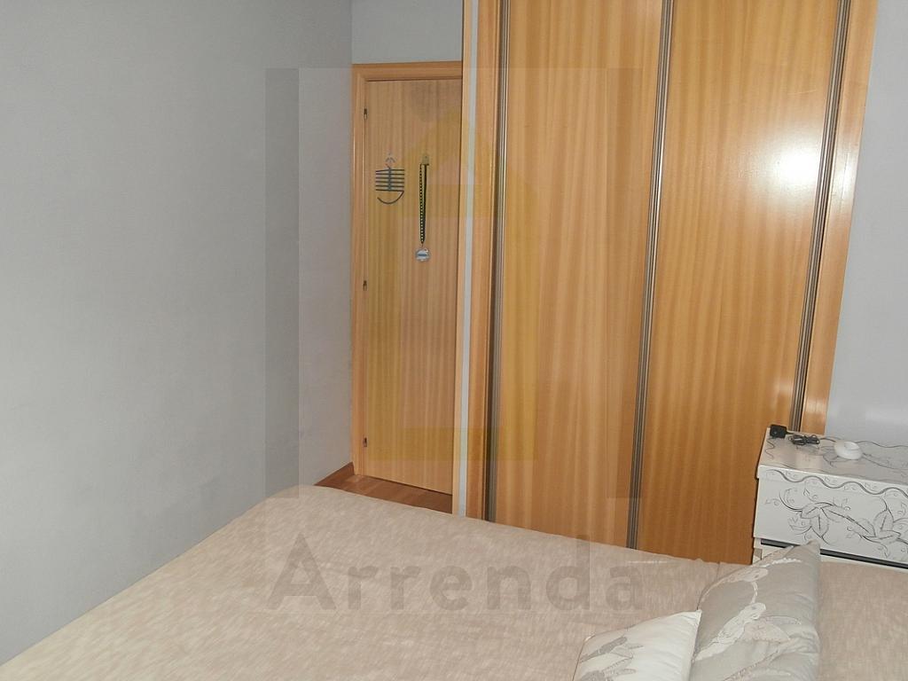 Piso en alquiler en calle Dodge, Orcasitas en Madrid - 331328091