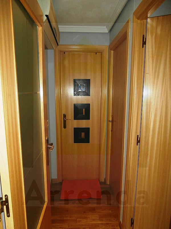 Piso en alquiler en calle Dodge, Orcasitas en Madrid - 331328131