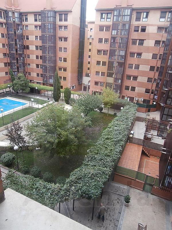 Piso en alquiler en calle Dodge, Orcasitas en Madrid - 331328138