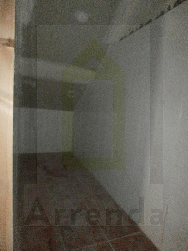 Local en alquiler en calle Nardo, Valdeacederas en Madrid - 221268107