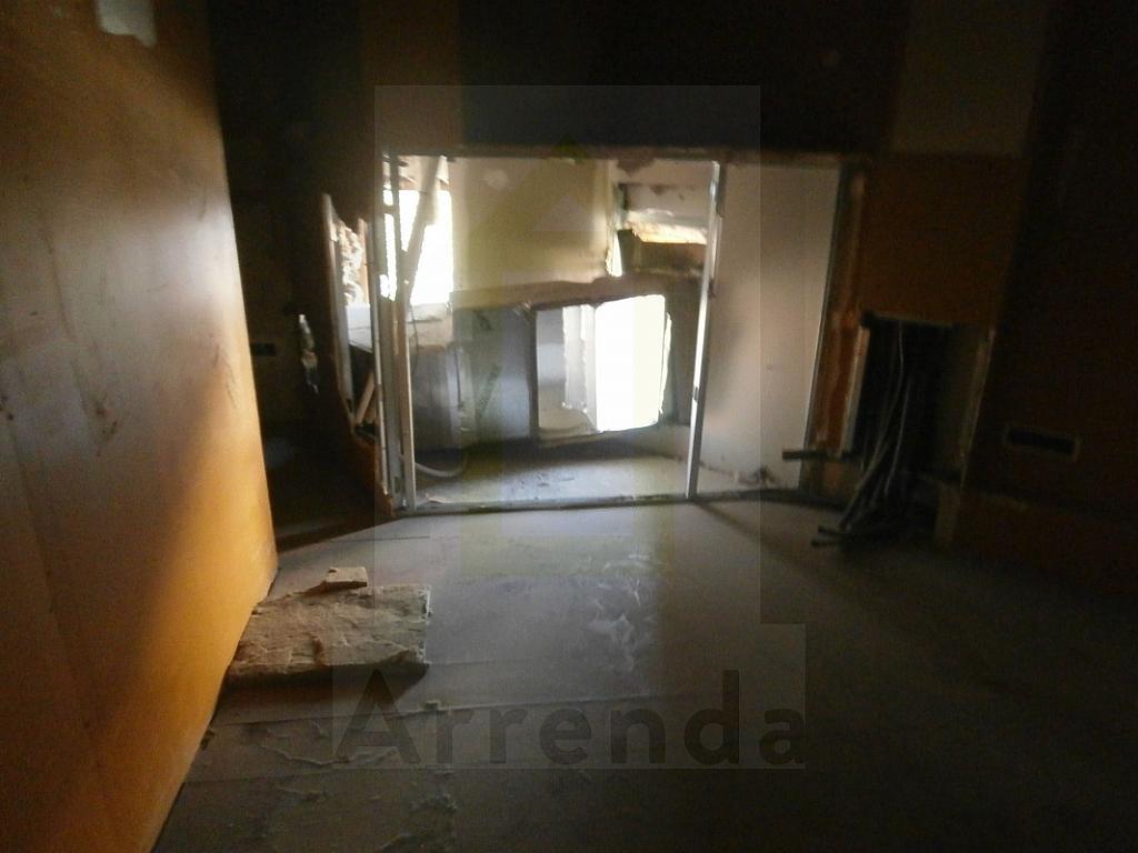 Local en alquiler en calle Nardo, Valdeacederas en Madrid - 221268119