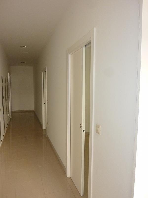 Local en alquiler en calle Balneario, Arteixo - 268713842