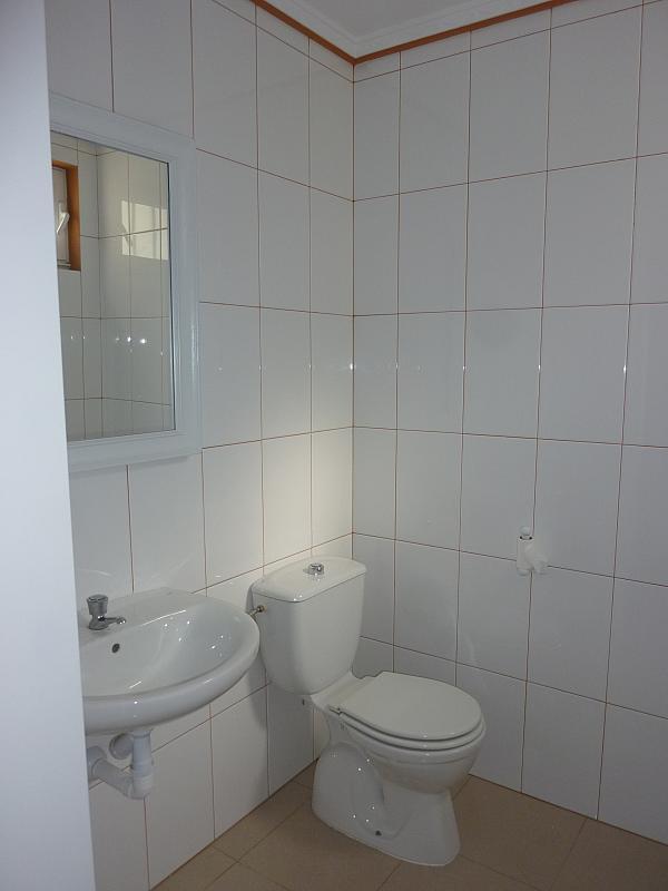 Local en alquiler en calle Balneario, Arteixo - 268714014