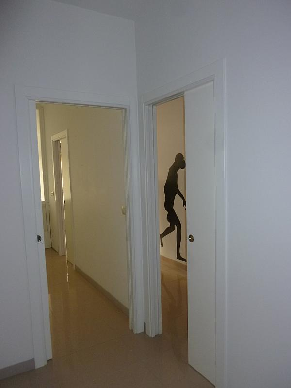 Local en alquiler en calle Balneario, Arteixo - 268714062