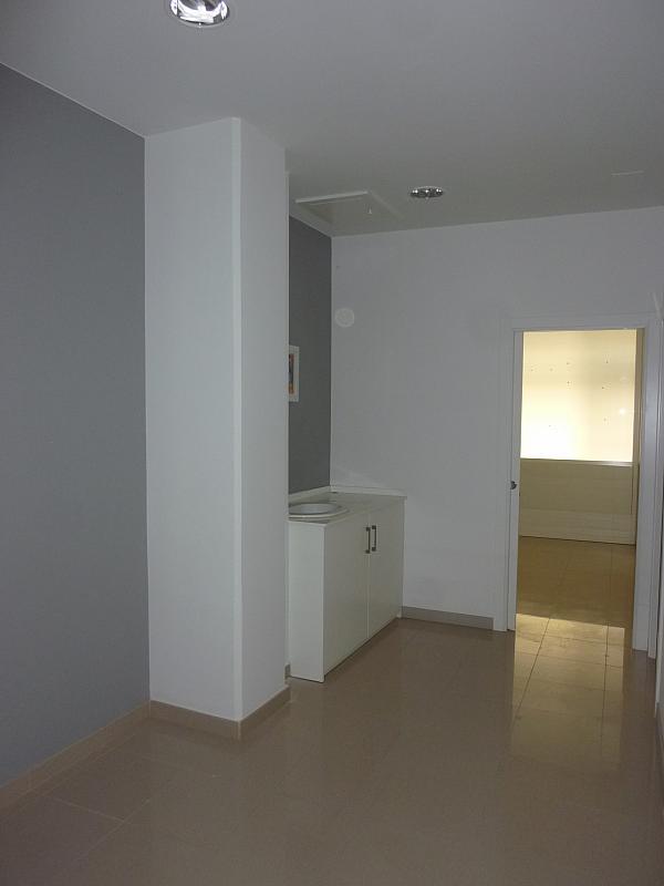 Local en alquiler en calle Balneario, Arteixo - 268714071
