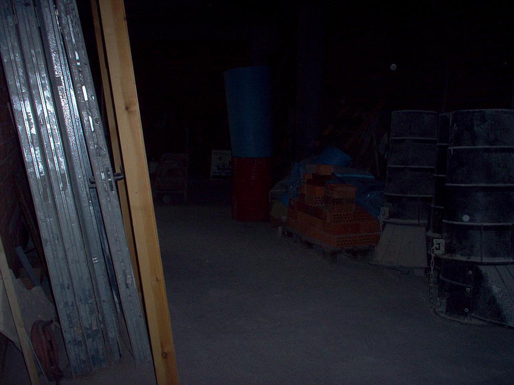 Local comercial en alquiler en calle Teresa Herrera, Arteixo - 272705058
