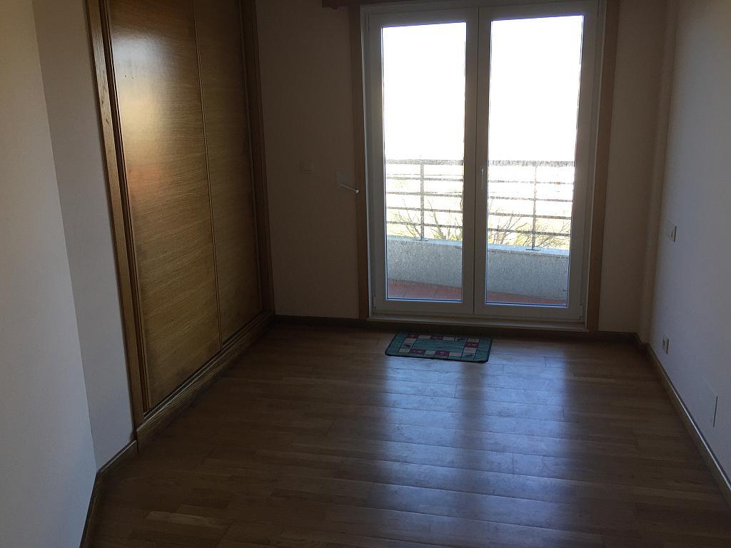 Piso en alquiler en calle Laxobre, Arteixo - 280260240
