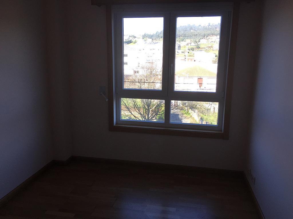 Piso en alquiler en calle Laxobre, Arteixo - 280260256