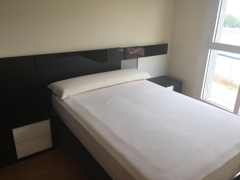 Piso en alquiler en calle Finisterre, Arteixo - 310567514