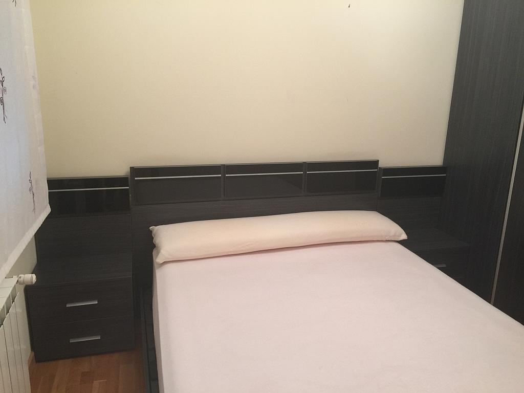 Piso en alquiler en calle Finisterre, Arteixo - 310567712