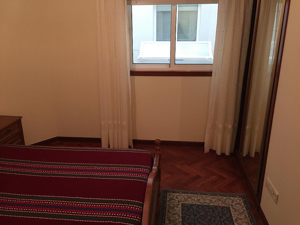 Piso en alquiler en calle Ria de Viveiro, Arteixo - 326264894