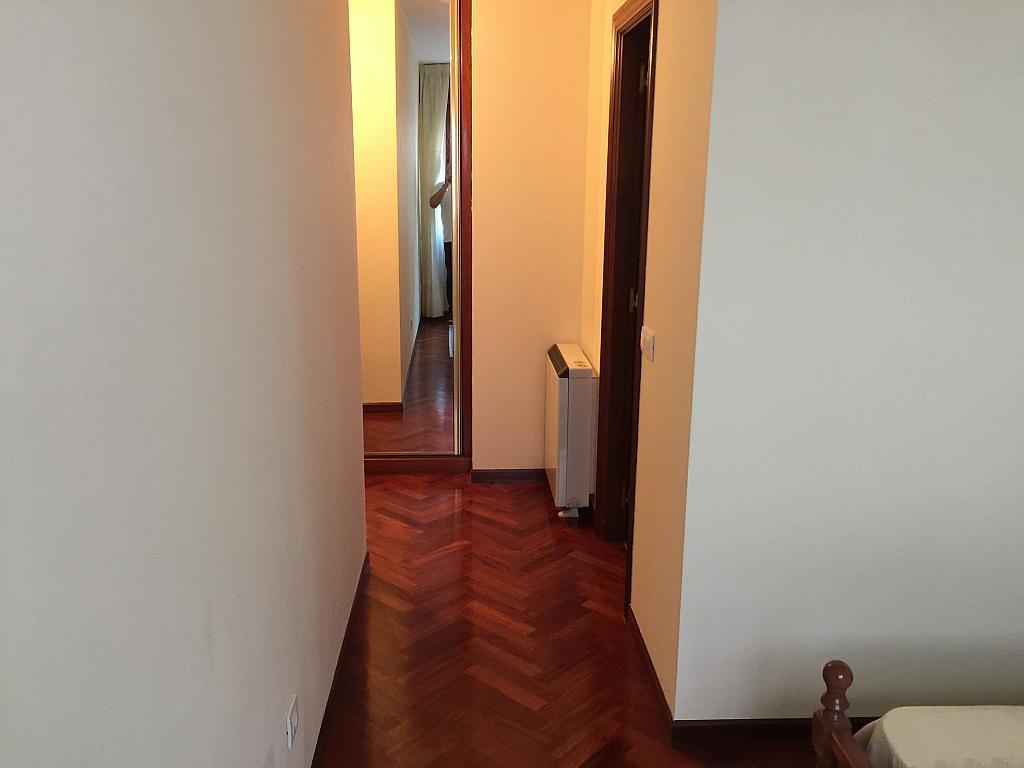 Piso en alquiler en calle Ria de Viveiro, Arteixo - 326265039