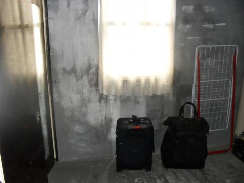 Sótano - Piso en alquiler en calle Francisco Mosquera, Arteixo - 45277644