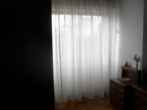 Dormitorio - Piso en alquiler en calle Francisco Mosquera, Arteixo - 45277778