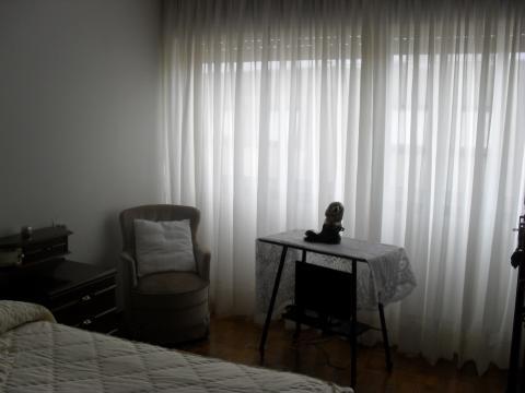Dormitorio - Piso en alquiler en calle Francisco Mosquera, Arteixo - 45277994