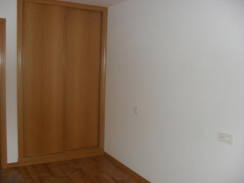 Dormitorio - Piso en alquiler opción compra en travesía Meicende, Meicende, A - 46354019