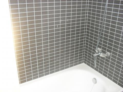 Baño - Piso en alquiler opción compra en travesía Meicende, Meicende, A - 46354051