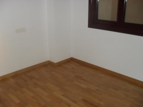Dormitorio - Piso en alquiler opción compra en travesía Meicende, Meicende, A - 46354068