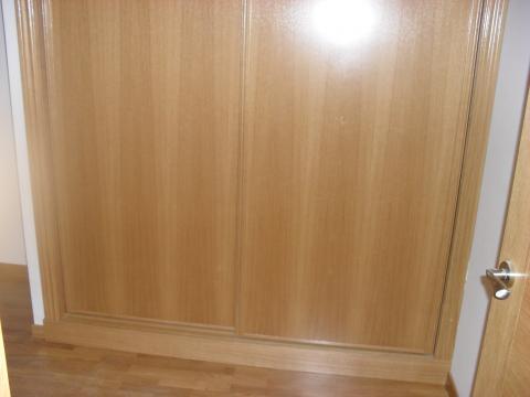 Dormitorio - Piso en alquiler opción compra en travesía Meicende, Meicende, A - 46454057